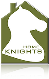 Home KNIGHTS